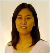 Agnes Cheng