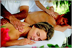 couple-massage1