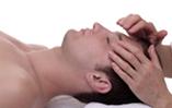 manfacemassage1